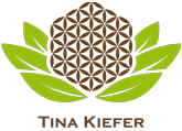 Tina Kiefer – Heilpraktikerin der Seele